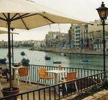 Inspiratie Malta