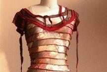 Clothing Ideas / by Keegan Wreden