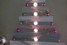 holiday ideas / by Lynn Mair