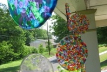 Creative Ideas / by Trish Hill