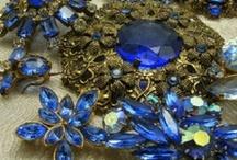 Be jeweled / by Karen Hamilton