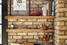 Duplex ideas / by Kathy Donnelly