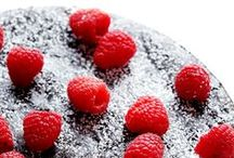 Gluten Free Recipes/Tips
