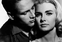 Paul & Joanne - True Love / Paul Newman and Joanne Woodward - 50 years of a beautiful & lasting Hollywood marriage <3 1958 - 2008 / by Ξλιzαβετհ Dαƞιελσ