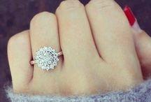 Jewelry I adore