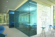 glass SHOWERS and ENCLOSURES / glass enclosures ..showers ..cellars ..etc