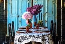 For the Home / by Jamie Pressman