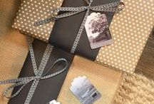 Great Gift Ideas / by Tere Dixon