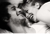 romance / by Jamie Pressman