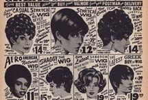 zac zac   short cut / short famous hairstyles