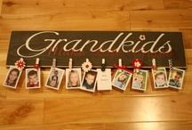Grandkids
