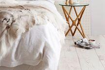 Home Decor / M A I S O N / by CNH Creative