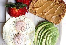 food & wellness