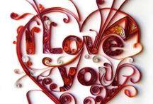 HEARTS & MORE HEARTS