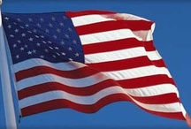 FREEDOM / isn't free........A salute to all who served this great country.