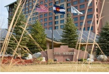 Westin Westminster, Colorado