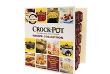 Crockpot~Slowcooker  recipes / by Kathy Sheffer
