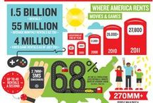 ILLUSTRATION | infographics