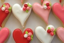 HOLIDAY - VALENTINE'S DAY <3