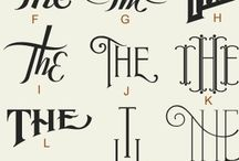 Fab Fonts