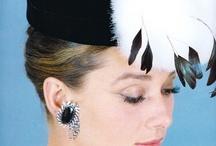 Head piece / hat