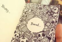 VISUAL | journals