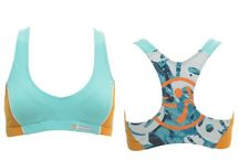 Fitness Clothes/Gear / by Jill Schindel