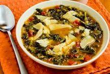 FOOD - Crock Pot Cooking