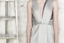 Flou Atelier: Fabric Manipulation