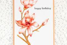 Handmade card / Handmade card, cardmaking, Dana Card Design, 수제카드, 핸드메이드카드