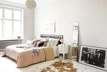 Dream Home. / by Cassie Lintelman
