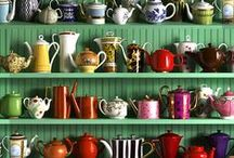 {inspiration} common objects