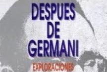Colección Gino Germani
