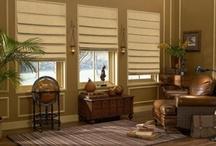 Breslow Home Design (breslowhome) on Pinterest