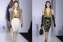 jitrois_COLLECTION_aw2013 / All the catwalk show looks from Paris