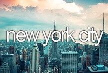 My Love New York