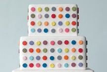 Loving: These polka dots!  / by Erin E. Phraner