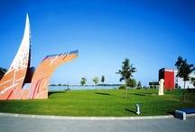 Bratislava galleries & museums