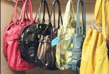 cute handbags / pin what you want as long as it has to do with handbags