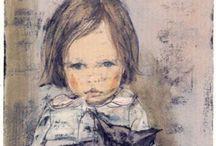 {art lessons} portraits/figures / portrait and figure drawing art lesson