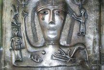 Ancient - Celtic