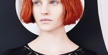 Jitrois_COLLECTION_aw15 / photographer:alice rosati & julie mezzafonte stylist : vanessa metz hair : franco argento make up : luciano chiarello