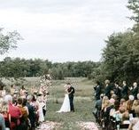 MN Wedding Ceremony & Reception Venues / Wedding venues for a Twin Cities ceremony or Minneapolis Reception etc.