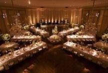 Events - Banquet