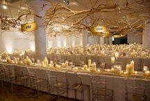 Weddings Events Parties  / by Michelle Harter