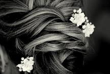 Hairography