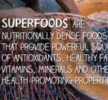 eat yo' superfoods / We prefer Amazonian superfoods like acai, acerola cherries, yacon, Brazil nuts and yerba mate. But we do love blending and topping our acai bowls with additional superfoods like chia, fresh berries, flax and everything else!