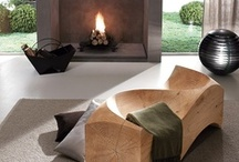 For the Home / Great Touches To Enhance Any Home