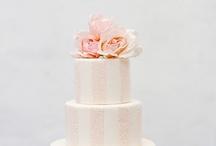 The Perfect Cake / nom nom nom... <3 RegistryLove / by RegistryLove