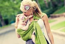 When we have kids... / by Candice Parnell